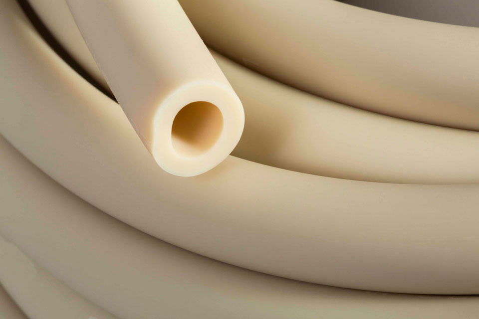 Tygon® A-60-F Food & Beverage Tubing