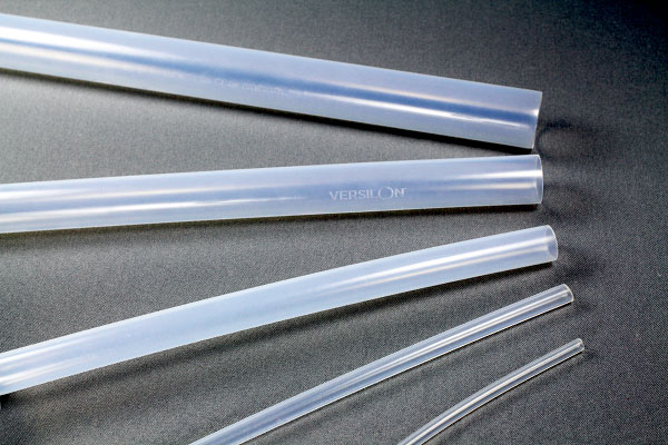 Versilon™ HP PFA 400 Tubing for Chemical Distribution Systems