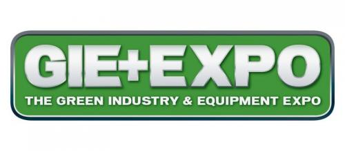 GIE Expo Event