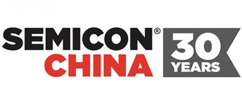 Join Saint-Gobain at SEMICON China 2018