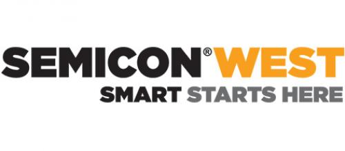 SEMICON® West 2016