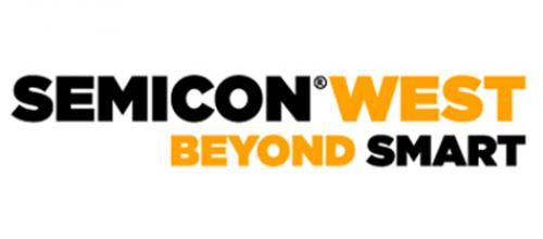Join Saint-Gobain at SEMICON® West 2018