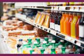 Food & Beverage hoses and consumer safety