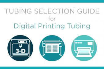 Tubing Selection Guide
