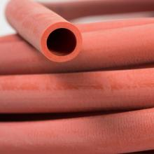 Versilon™ GSR, GS Multi-Purpose Natural Red Rubber Tubing | Saint-Gobain Process Systems