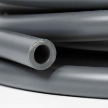 Tygon® LP-1600 low permeation fuel tubing for outboard marine applications