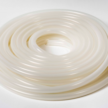 Versilon™ SPT-60 Platinum-Cured Silicone Tubing | Saint-Gobain Process Systems