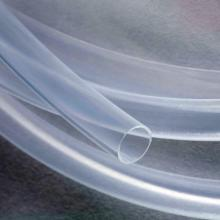 Versilon™ FEP High-Performance Transparent Fluoropolymer Tubing
