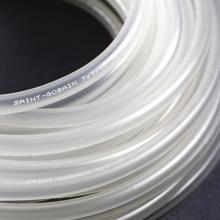Tygon® XL-60 Long Life Pump Tubing for Food & Beverage Applications