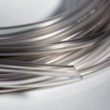 Versilon™ SE-200 Phthalate-free Chemical Inert Transfer Tubing | Saint-Gobain Process Systems
