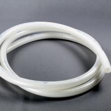 Tygon® SPT-3370 IB Silicone Food & Beverage Transfer Pressure Tubing