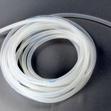 Tygon® SPT-3350 Silicone Tubing for Food & Beverage Applications